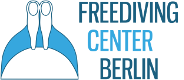 Freediving Center Germany