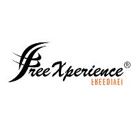 FreeXperience