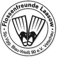 Flossenfreunde Laasow